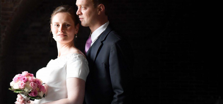 fotograaf huwelijk ETL 709