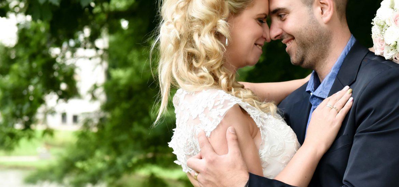 fotograaf-huwelijk-wc-754
