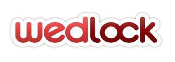 wedlogo
